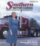 Southern-Cargo-Cover