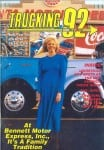 Trucking-92-Cover-Photo