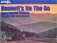 feature-94-bennett-on-the-go