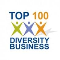 Top 100 Diversity Business