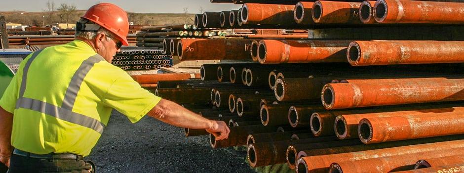 pipe-yard  