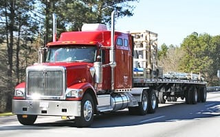 flatbed-services