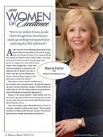 Business Leader Magazine1