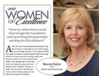 Business-Leader-Magazine