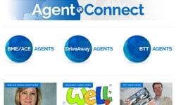 agent-connect-bigsite
