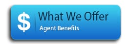 transportation agent benefits