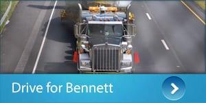 DRIVE-4-BENNETT