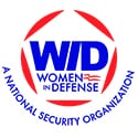 WID-logo-women-in-defense