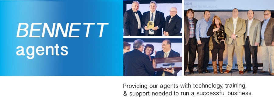 current-bennett-agents-header