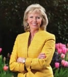 marcia-taylor-woman-of-substance-southern-journal-1