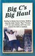 Big C cover photo
