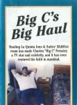 Big-C-cover-photo