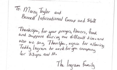 Ingram.Family.Letter