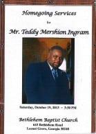Teddy.Ingram.Obit