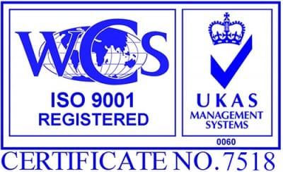 WCS.-ISO 9001-Certification.LOGO.BIT