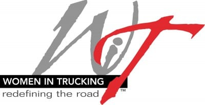 WIT-logo-6-inch