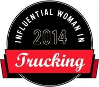 2014-Influential-woman-trucking-marcia-taylor