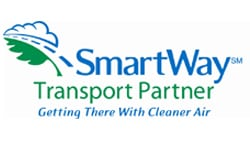 SmartWayLogo-SM