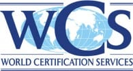 World-Certification-Services.2