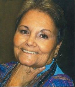 Peggy Rathfon