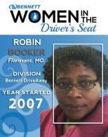 PROFILE PIC ROBIN1