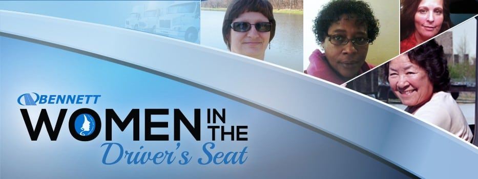 Women-in-the-Drivers-Seat-Web-Banner