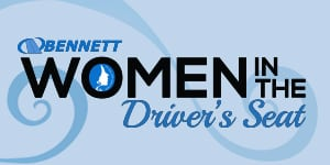 WOMEN-IN-THE-DRIVERS-SEAT