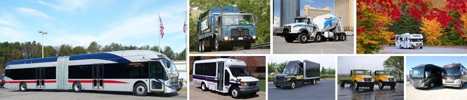 single-drive-away-military-trucking-jobs