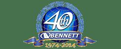 40th-logo-flatbedder-transparent