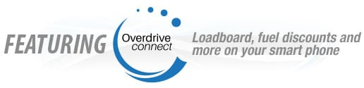 featuring-overdrive-connect