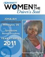 PROFILE PIC JONAYIAH