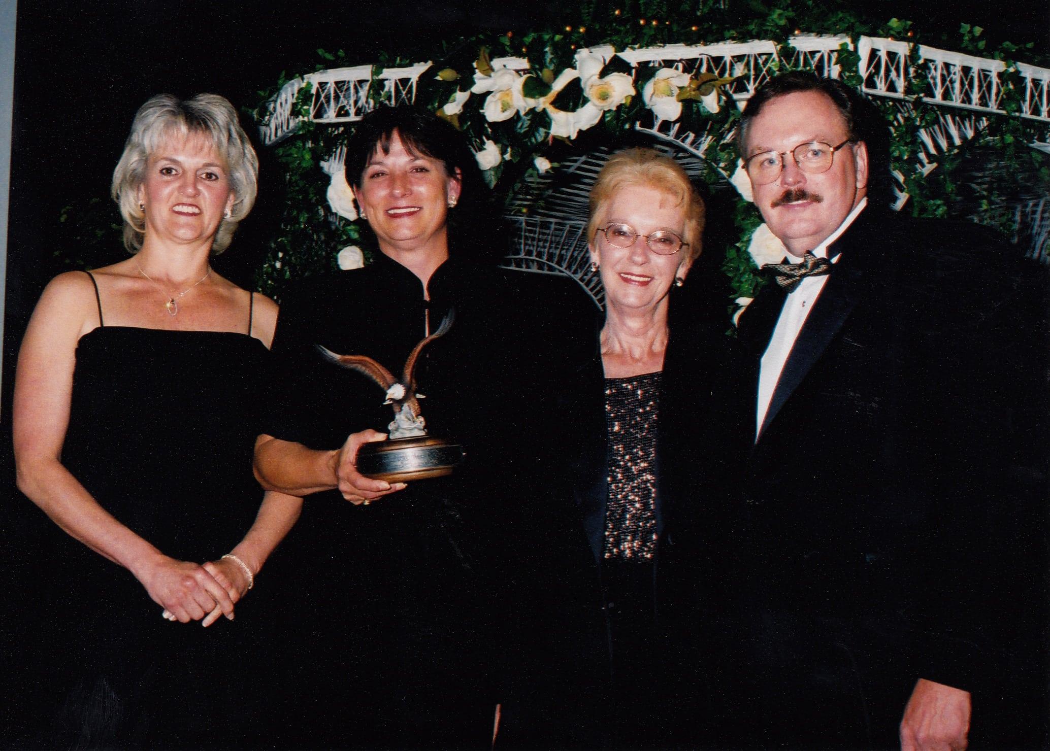 2003 Symposium_0221