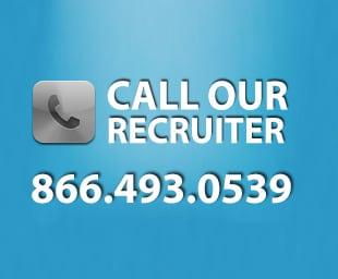 Contact-Our-Recruiter-DA