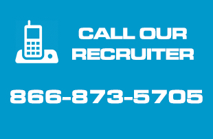 CONTACT-OUR-RECRUITER