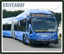 drive4bennett-bus