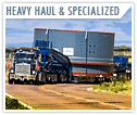 heavy-haul-specialized-trucking-jobs