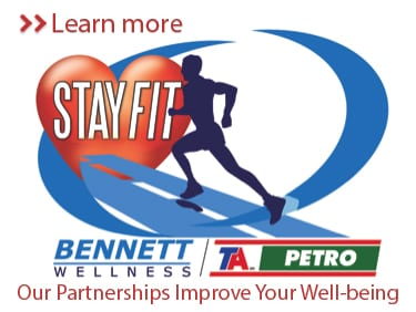 TA-PETRO-WELLNESS-STAYFIT