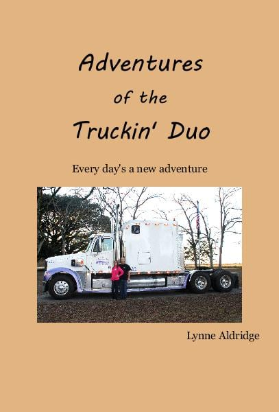 Adventures-of-the-trucking-duo