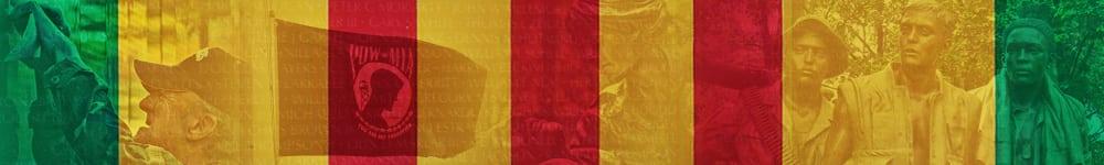 vietnam-vet-tribute-header