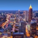The Top Five Women-Owned Businesses in Atlanta