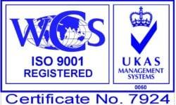 QMS LOGO 3 - blue