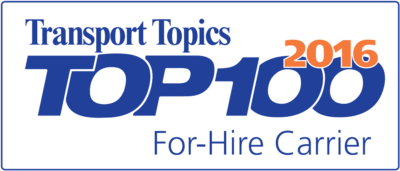 Top-100-For-Hire-2016