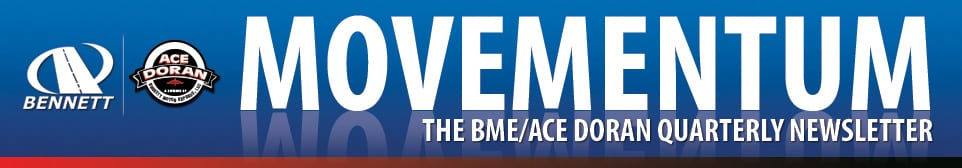 BME-Movementum-Newsletter_Masthead