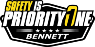 PRIORITY ONE LOGO FINAL