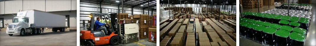 contract-logistics-strip