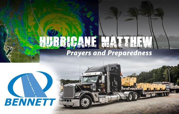 bennett-hurricane-matthew