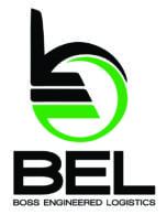 Logo for Bennett division BEL