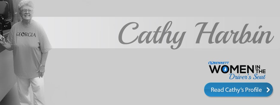 women-in-the-drivers-seat-web-banner-cathy-harbin