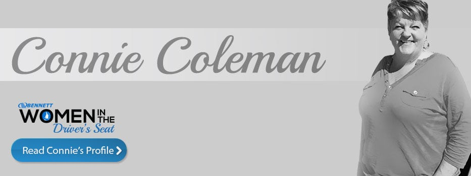 women-in-the-drivers-seat-web-banner-connie-coleman