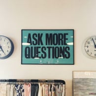 Ask more questions 800px